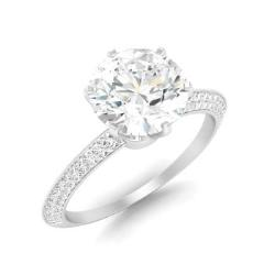 cheap rings womens diamond women engagement ring jewellery for