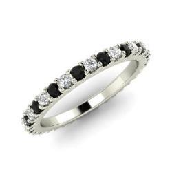 Black Diamond Wedding Ring.Black Diamond Wedding Ring Black Diamond Wedding Band Diamondere