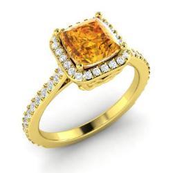 Gemstone Wedding Rings.Custom Jewelry In Gemstones And Diamonds Diamondere
