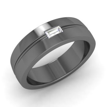 men for choose rings jewellery now to engagement how s fit comfort earth brilliant mens ring shop news