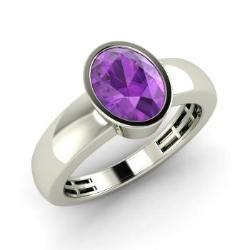 Mens Jewelry Diamondere